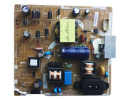 POWER-BOARD NEW