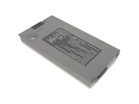 Clevo MobiNote/Sager MP5600 5600D, 5600DS, 5600N, 5600P 5620, 5620D, 5620P series
